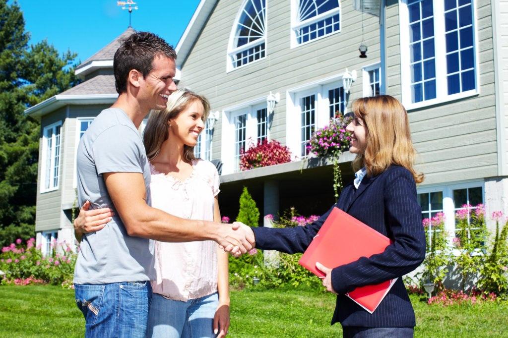 По каким параметрам выбрать дом?