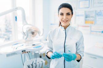 По каким характеристикам выбирают стоматологию?