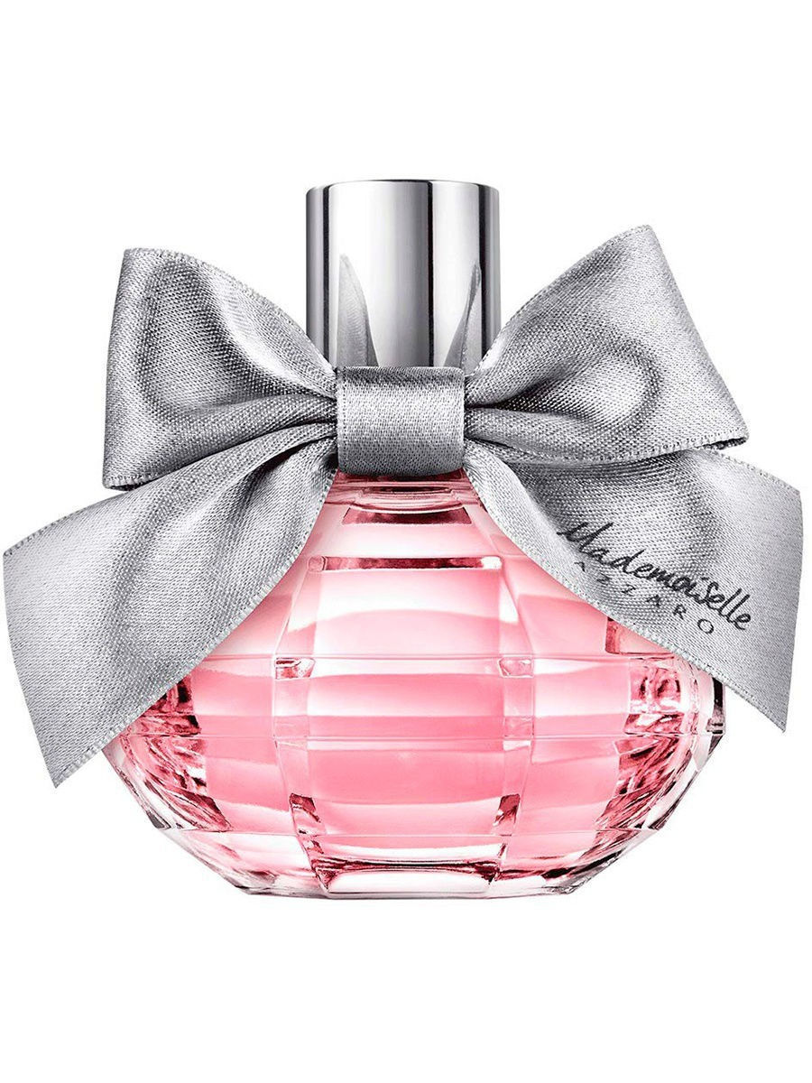 Что представляет собой парфюмерия Azzaro?