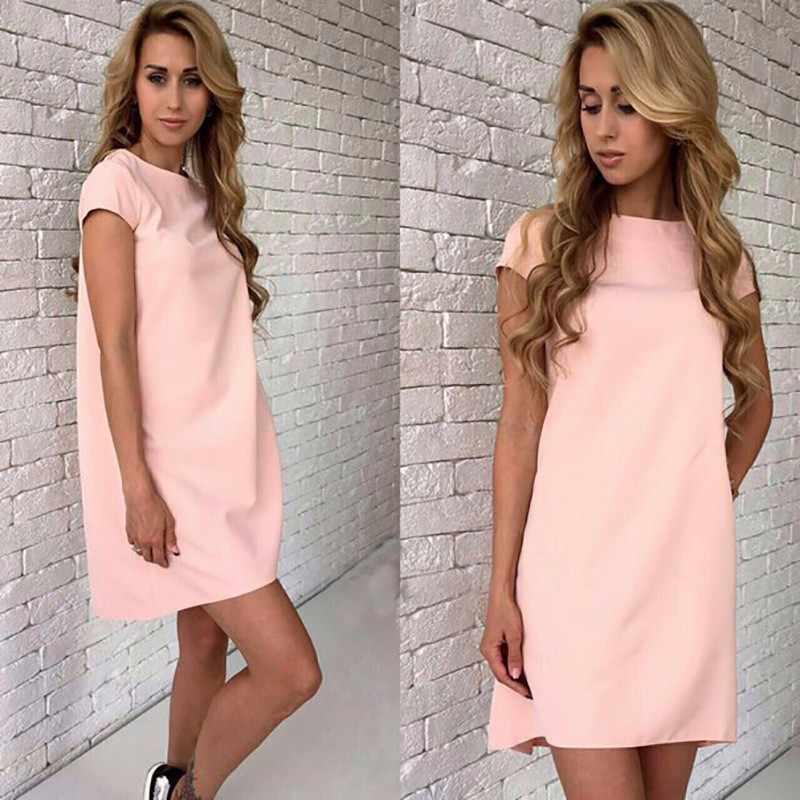 Где найти стильные платья?