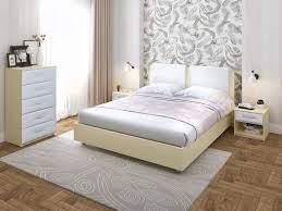 Диван или кровать: что выбрать?