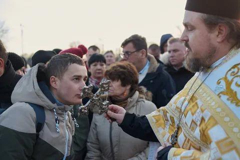 Где почитать последние и объективные новости Украины?