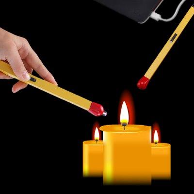 Зачем нужны зажигалки для свечей?