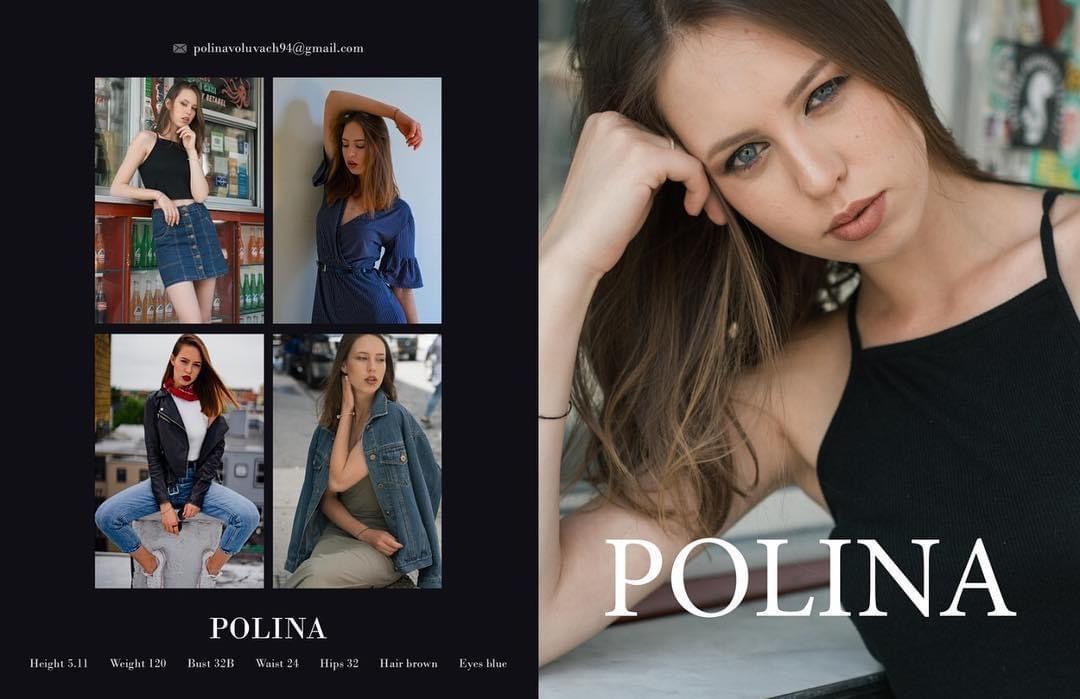 Модельное агентство Forma Models New York