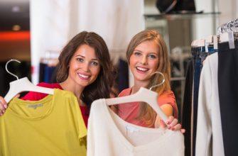 Плюсы покупки женской одежды от производителя
