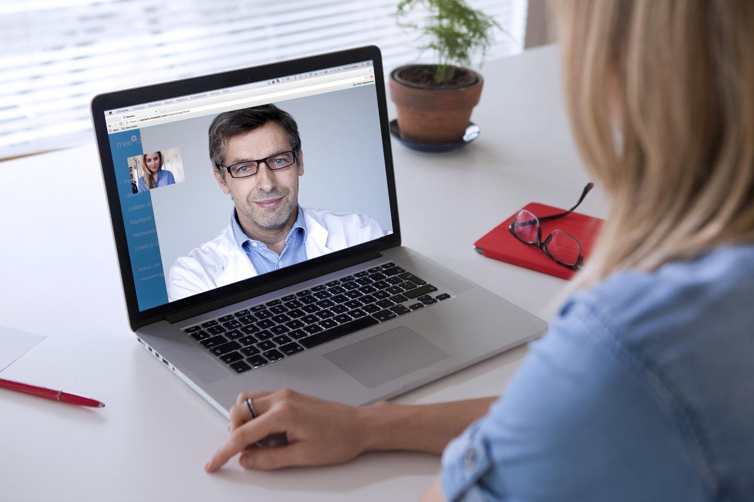 Как найти психолога онлайн?