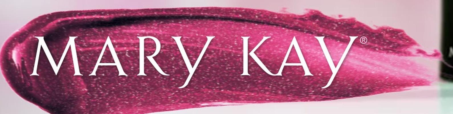 Бестселлеры компании Mary Kay