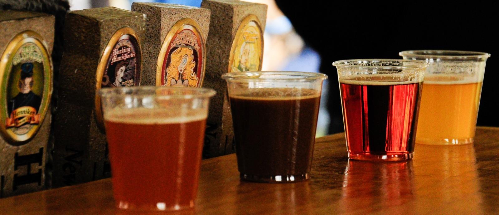 Порошковое пиво: что это и каковы особенности?