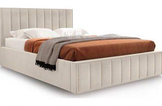Какой матрас подобрать к кровати?