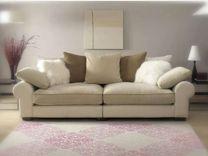 Какой диван выбрать в гостиную?